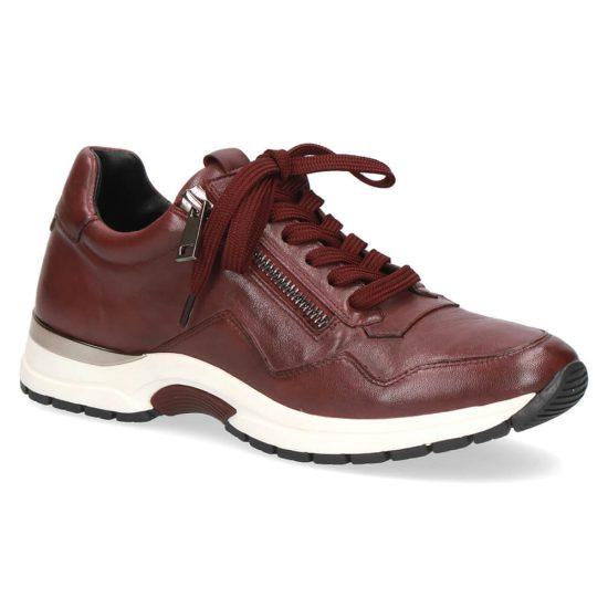 נעלי ספורט קז`ואל נוחות