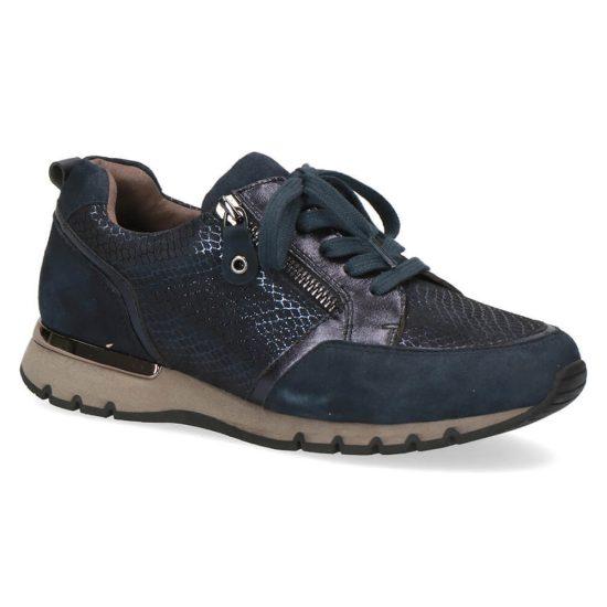 נעלי ספורט קז`ואל אופנתיות