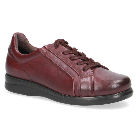 נעלי סופר-נוחות רחבות