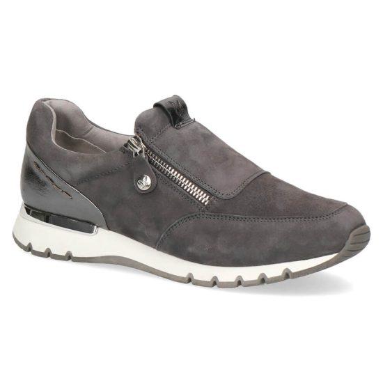 נעלי ספורט נוחות עדינות