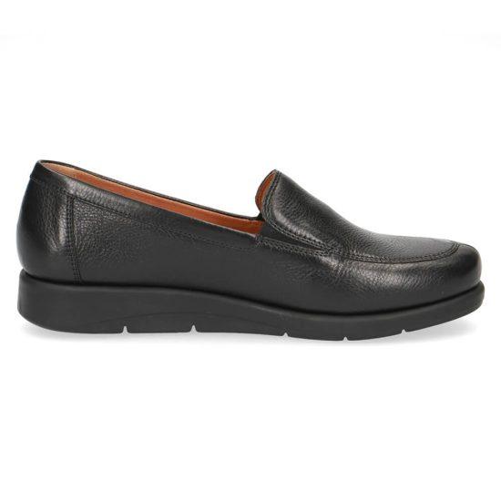 נעלי מוקסין אורתופדיות