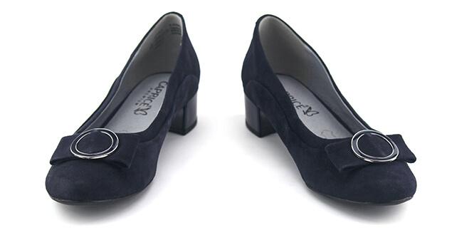 נעלי קפריס