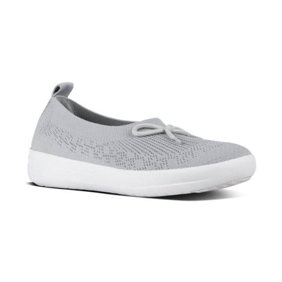 נעלי מוקסין גרב