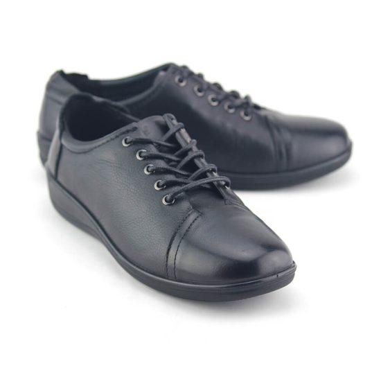 נעלי סניקרס פלקס