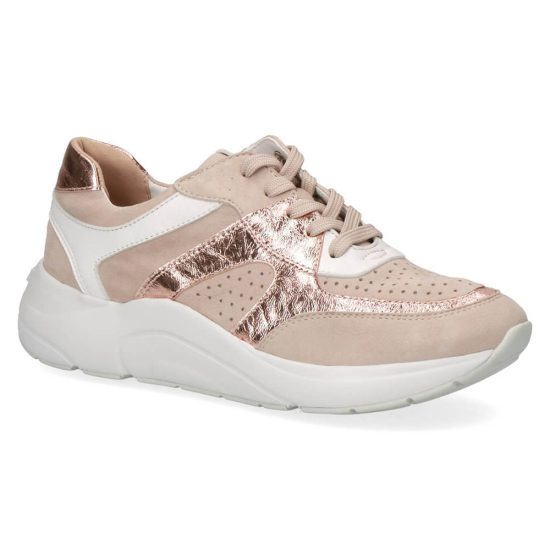 נעלי ספורט אורטופדיות רחבות