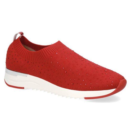 נעלי ספורט מבד אלסטי – Best Seller